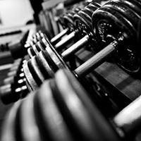 ERConsult förvärvar gymverksamhet